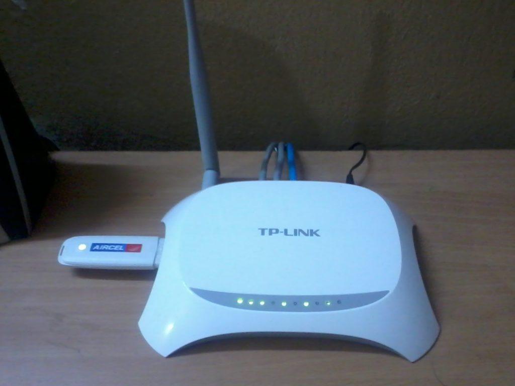 Bisnis Wifi Hotspot Untuk Pemula Otomax 314 Full Version Unlimited Aktifasi Aplikasi Software Server Pulsa Terlengkap Ter Termudah Ke Dalam Setingan Dan Aktifkan Jika Jatah Koneksi Pelanggan Habis Maka Cukup Di Disable Mac Address Handphone Yang Bersangkutan